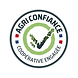 RVB_AGRI_CONFIANCE_COOP_ENGAGEE_2_HD.png