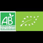 Paysan Breton Foodservice RHD légumes surgelés bio