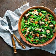 légumes surgelés fruits et légumes de france agri confiance fournisseur