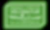 gelagri légumes surgelés veconatur