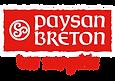 Paysan Breton les surgelés légumes poêlées surgelés