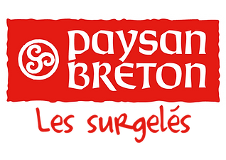Paysan Breton les surgelés légumes poêlées