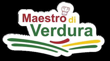 Maestro Di Verdura Food service congelados