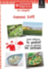 Paysan_Breton_Les_Surgelés_Foodservice_R