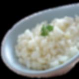 Paysan Breton Foodservice semoule de chou fleur surgelé