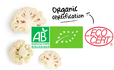 paysan-breton-engagement-AB-ecocert-US.p