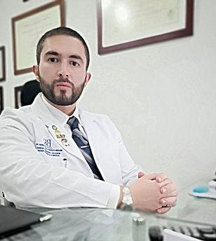 Mejor nutricionista de Colombia, Bogota
