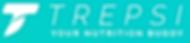 Trepsi la app de El Método de Aislamiento de los Carbohdiratos