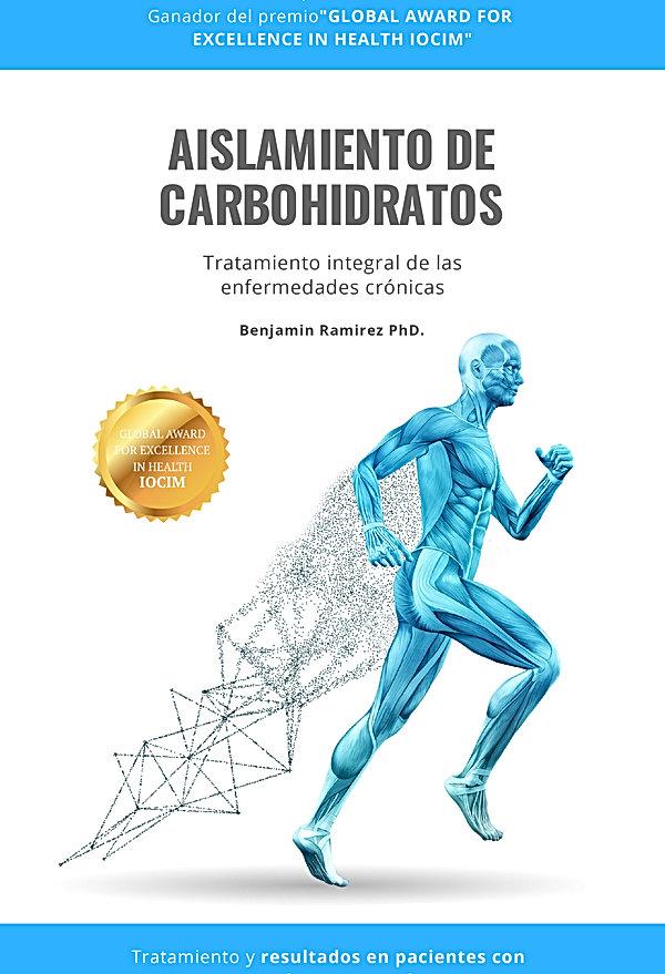 El Método de Aislamiento de los Carbohidratos