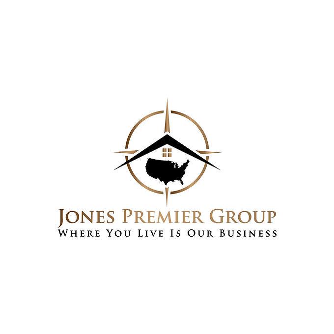 Jones-Premier-Group-2a.jpeg