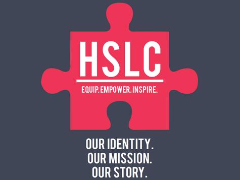 OU High School Leadership Conference Branding