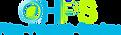 logo et nom[87].png