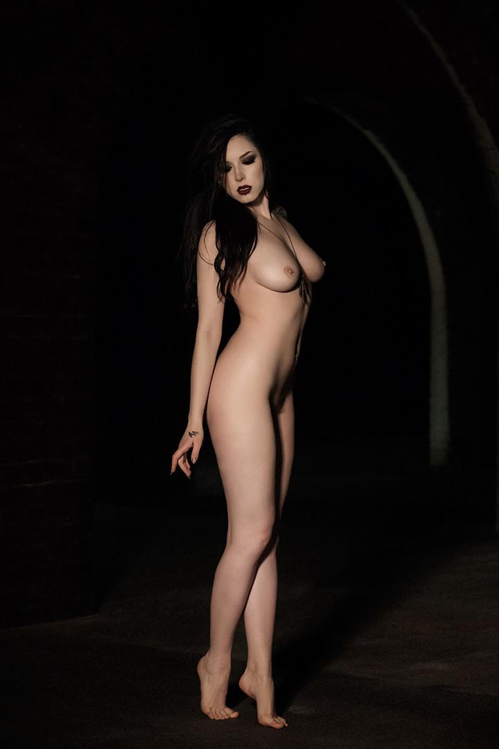 Michellecter (5).jpg