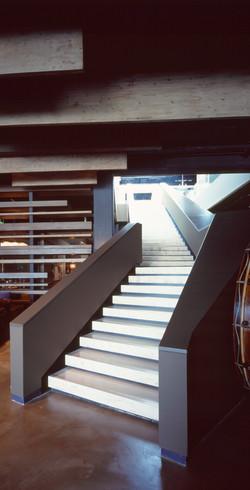 Furniture Imports Co HQ