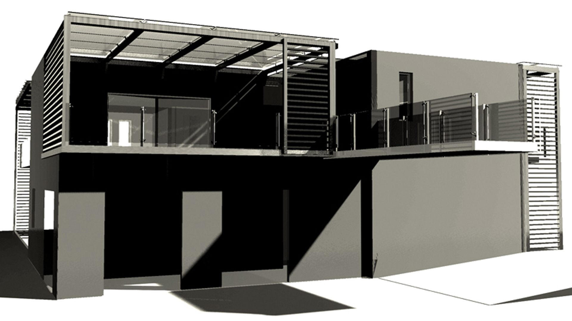 Residence w/ Indoor Pool
