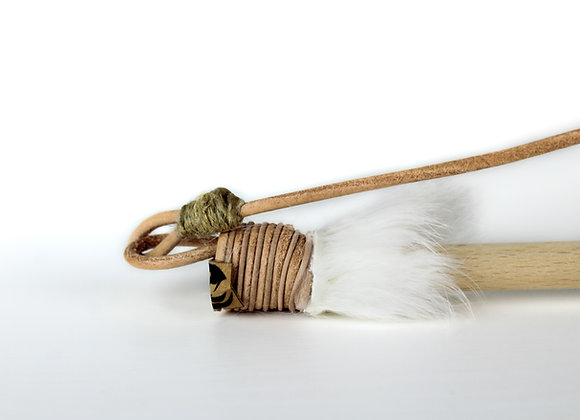 Mäusefang / Micecatch