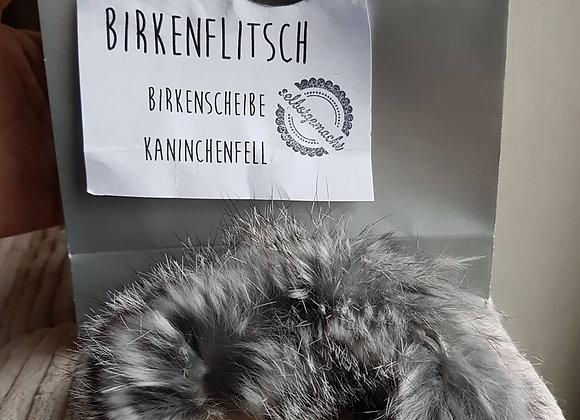 Birkenflitsch