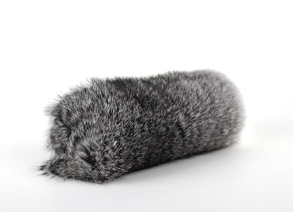 Raschelbox (Big Cat)