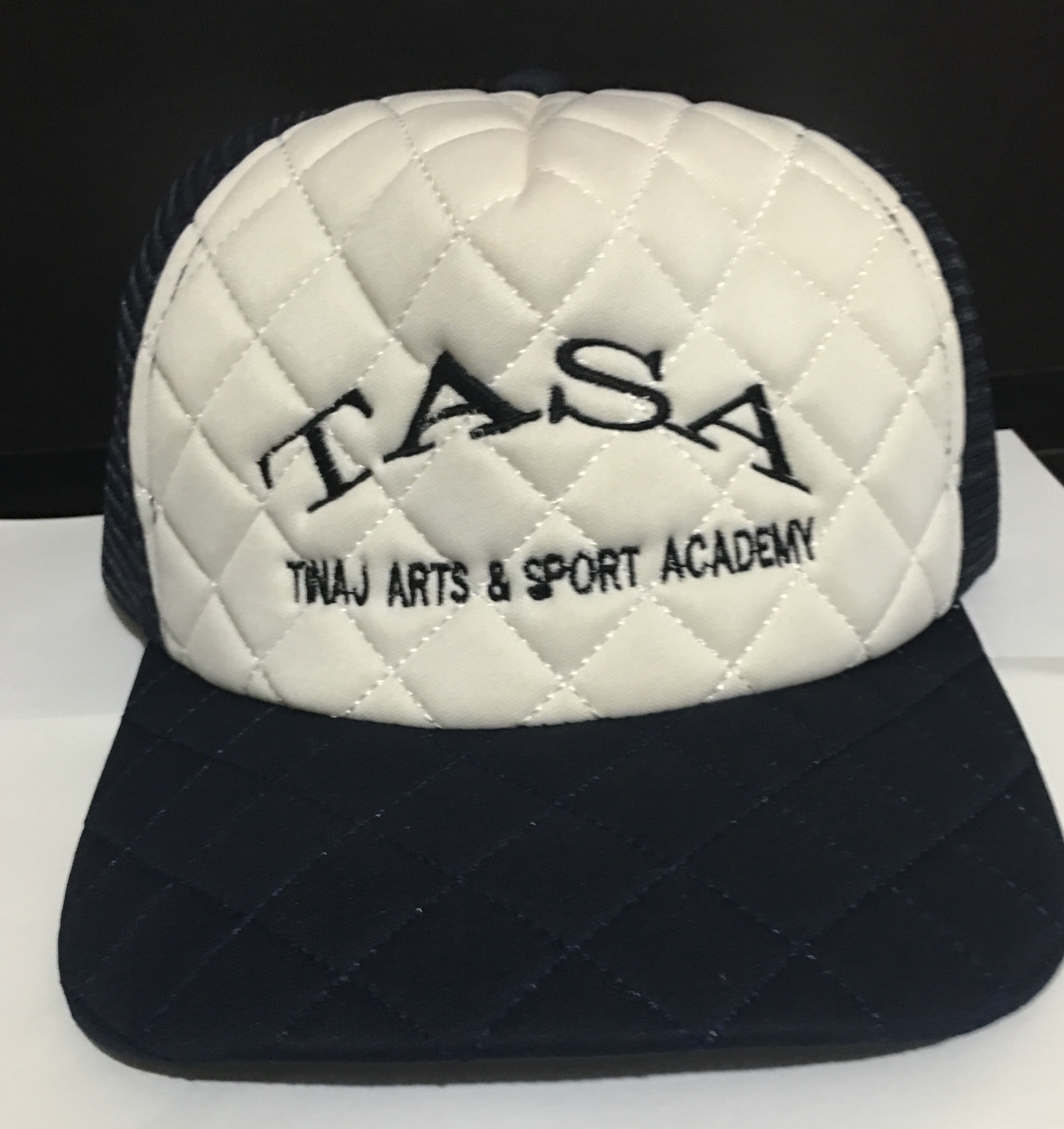 Tinaj Arts & Sports Academy