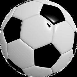 soccer-ball-png-19
