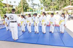 Tinaj Arts & Sports Academy