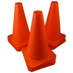 bluedot-trading-agility-cones-12-pack-9-inch_12593055