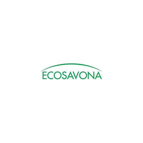 ecosavona.jpg