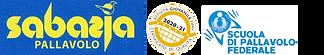 Logo Sabazia COMPOSTO.png