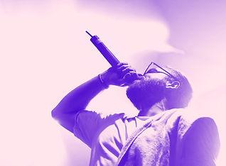 Singer_edited_edited.jpg