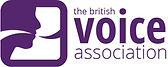 BVA-logo-2016-new (1).jpg