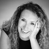 Rachel Meadows Vocal Coach Singer Singing Teacher Amelia Carr Musical Theatre