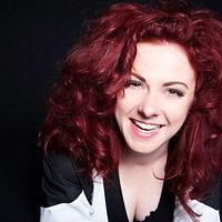 Rachel Meadows Vocal Coach Singer Singing Teacher Sophie Garner Voxop