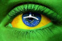 Desconsolidação em todo Brasil