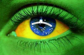 Cliente carioca contrata HDTrans para desconsolidar suas cargas em Belém.