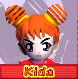kida-angry.jpg