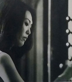 Natsuki OI.jpg