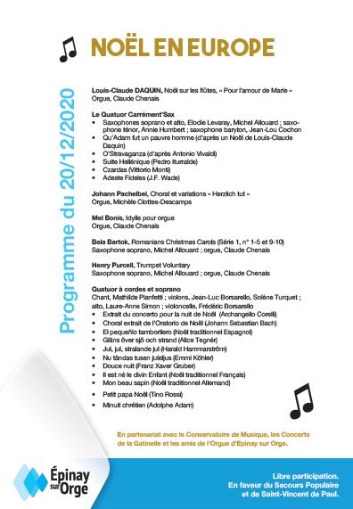 Programme_concert-de-noel_2020_v2.jpg.pn
