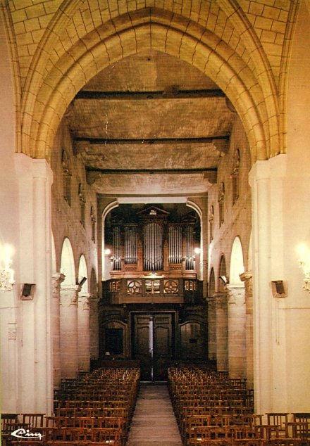 orgue_cartepostale-c3ebf.jpg