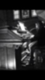 ¨Marie_orgue_et_pied_01.PNG