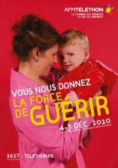 Affiche_téléthon_2020.png