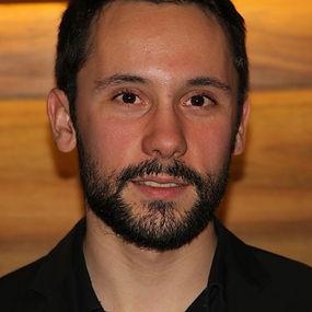 Gabriel Bestion de Camboulas.jpg