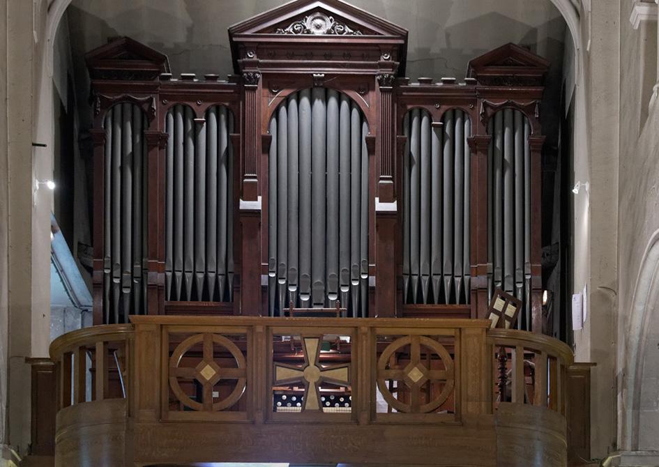EPINAY-orgue-5-jdlmRetouche