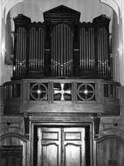 orgue_merklin_jean_jehin.jpg
