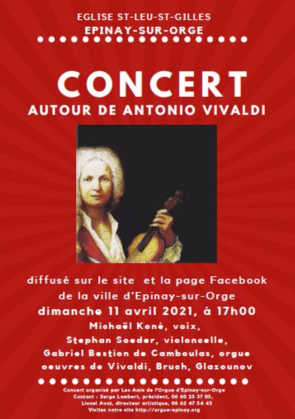 Concert_11_APR_2021.png