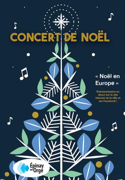 Affiche _concert-de-noel_2020_v2.jpg.png