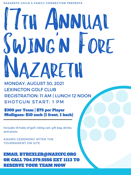 Swing'n Fore Naz - 21.png