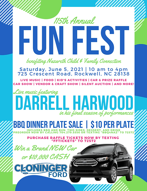 115th Annual FF Flyer.png