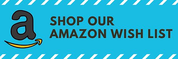 Shop our amazon.png