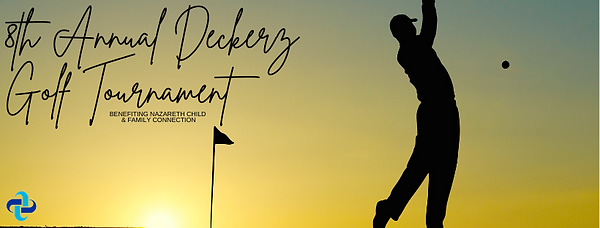 Copy of 6th Annual Deckerz Golf Tourname
