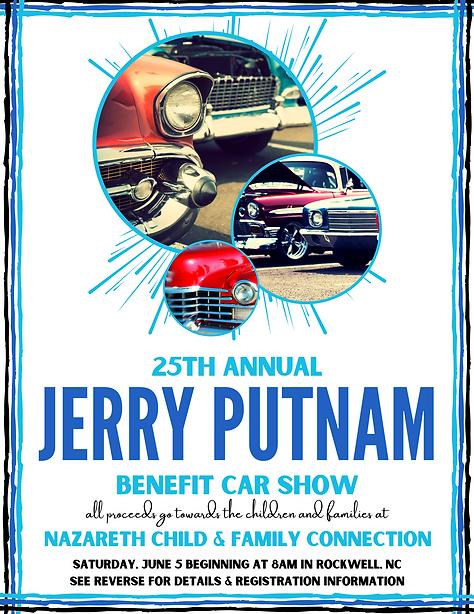 Putnam Car Show Flyer - 21.png
